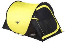 Gelert Pop Up Tent