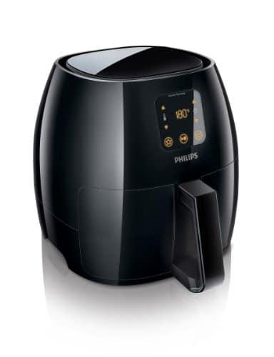 Philips-HD924090-Airfryer-XL-Hot-Air-Fryer-0